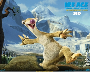 Ice_Age_Dawn_of_the_Dinosaures_5
